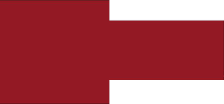 Kala Steinmetzmeister